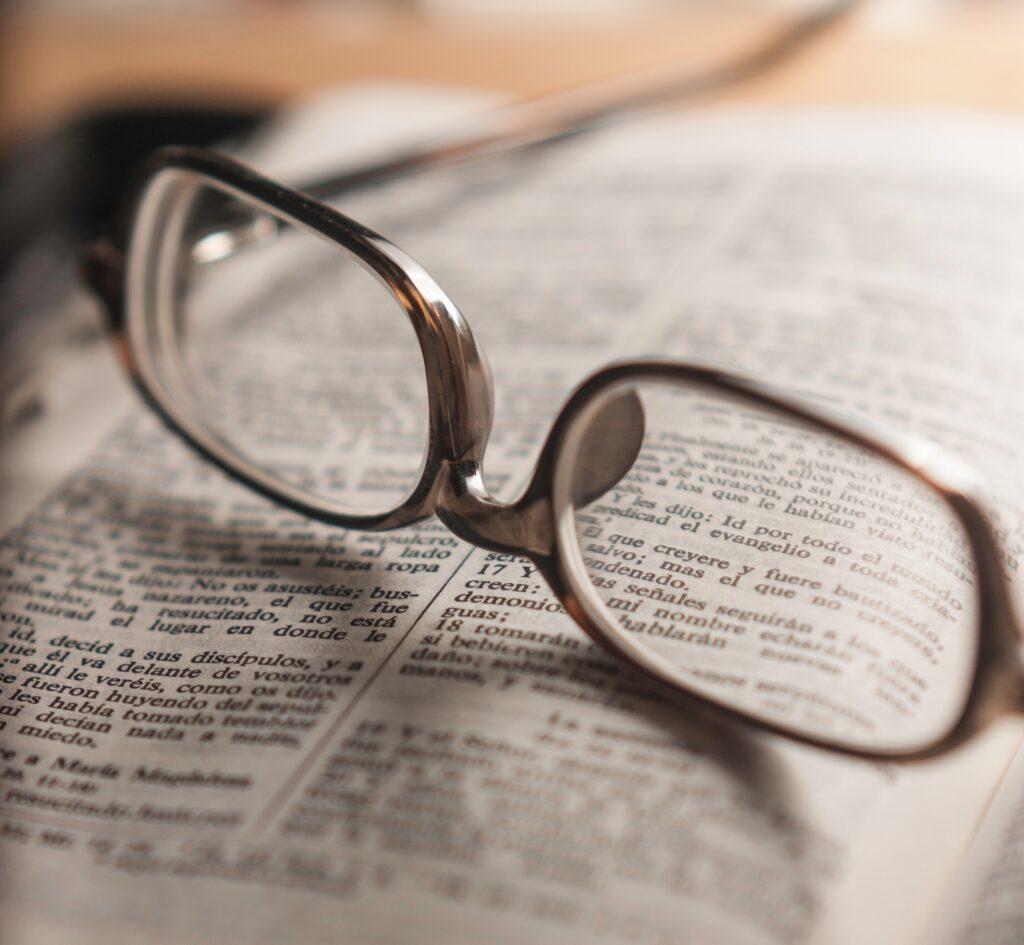 Optometry Case Study: Hitting New Plateaus On Google My ...