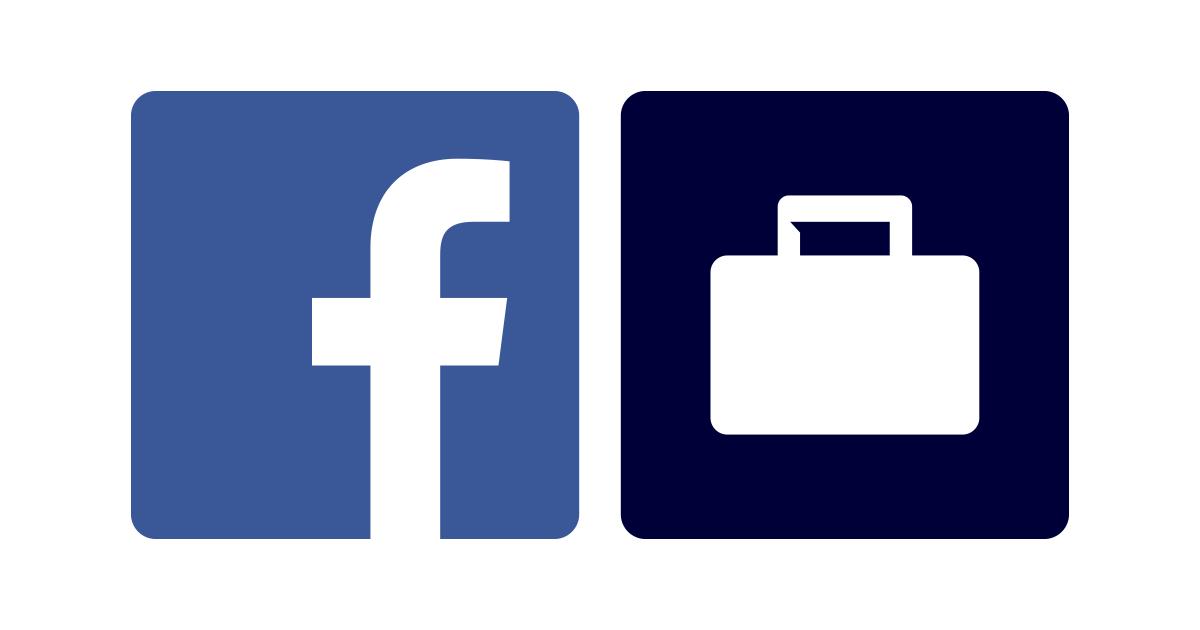 Facebook Business Manager: orodje za celovito upravljanje vaših Facebook aktivnosti 04